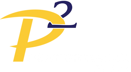 P2Performance Plus New